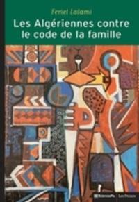 Les algériennes contre le code de la famille - La lutte pour légalité.pdf