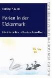 Ferien in der Uckermark - Ein Großeltern-Dankeschön-Buch.