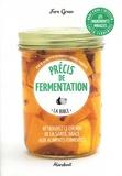 Fern Green - Précis de fermentation - la bible.