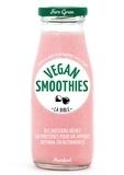 Fern Green - Vegan smoothies - La bible.