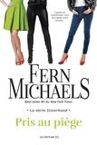 Fern Michaels - La série Sisterhood, Pris au piège.