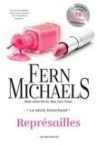 Fern Michaels - La série Sisterhood, Représailles.