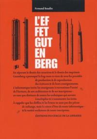 Leffet Gutenberg.pdf
