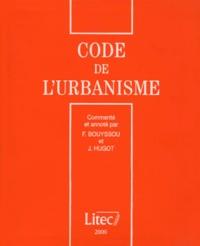 Fernand Bouyssou et  Collectif - .