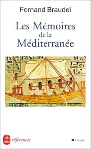 Goodtastepolice.fr Les mémoires de la Méditerranée. - Préhistoire et Antiquité Image