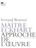Fernand Brunner - .