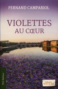 Violettes au coeur.pdf