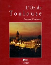 Birrascarampola.it L'or de Toulouse Image
