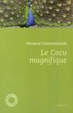 Fernand Crommelynck - Le cocu magnifique.