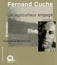 Fernand Cuche - .