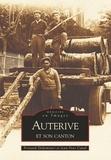 Fernand Dédominici - Auterive et son canton.