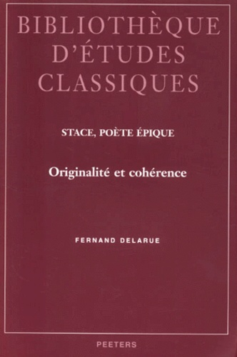 Fernand Delarue - .