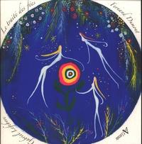 Fernand Dumont - Le traité des fées.