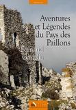 Fernand Gasiglia - Aventures et Légendes du Pays des Paillons.