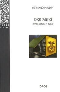 Descartes - Dissimulation et ironie.pdf
