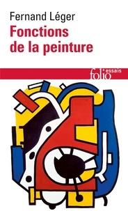 Lesmouchescestlouche.fr Fonctions de la peinture Image