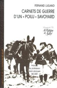 Fernand Lugand - .