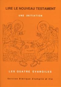 Fernand Prod'homme et Marie-Noëlle Thabut - .