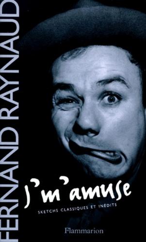 Fernand Raynaud - .