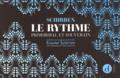 Fernand Schirren - Le rythme primordial et souverain. 1 CD audio