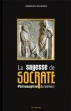 Fernand Schwarz - La sagesse de Socrate - Philosophie du bonheur.