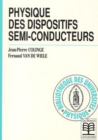 Physique des dispositifs semi-conducteurs.pdf