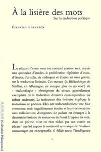 Fernand Verhesen - .