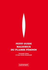 Petit guide malicieux du plaisir féminin.pdf