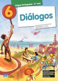 Dialogos 6 - Lingua Portuguesa, 6e ano.pdf
