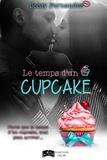 Fernandez-s - Le temps d'un cupcake.