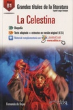 Fernando de Rojas - La Celestina.