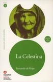 Fernando de Rojas - La Celestina. 1 CD audio MP3