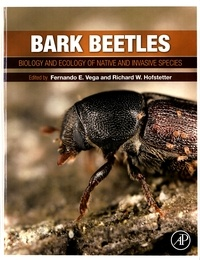 Bark Beetles - Biology and Ecology of Native and Invasive Species.pdf