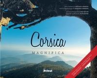 Fernando Ferreira et Jean Mattei - Corsa magnifica.