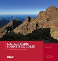 Les plus beaux sommets de Corse - 50 randonnées en montagne.pdf
