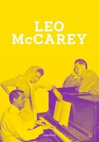 Fernando Ganzo - Leo McCarey.