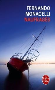 Naufragés.pdf