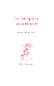 Deedr.fr Le banquier anarchiste Image