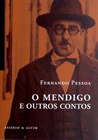 O Mendigo e Outros Contos.pdf