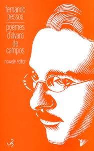 Poèmes dAlvaro de Campos. Edition 2001.pdf