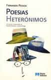 Fernando Pessoa - Poesias Heterónimos.