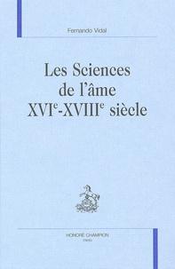 Les Sciences de lâme XVIe-XVIIIe siècle.pdf