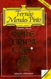 Fernão Mendes Pinto - Peregrinaçao en 2 volumes - Tome 1 et 2.
