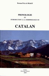 Phonologie et introduction à la morphologie du catalan.pdf