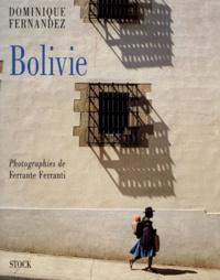 La Bolivie.pdf