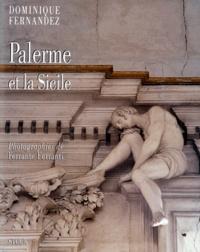 Rhonealpesinfo.fr Palerme et la Sicile Image