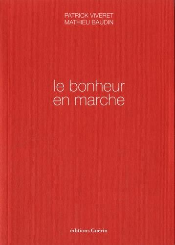 Festival Chemin faisant et Patrick Viveret - Le bonheur en marche.