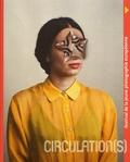 Fetart - Circulation(s) - Festival de la jeune photographie européenne.