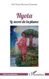 Fété Ngira-Batware Kimpiobi - Nyota le secret de la plume.