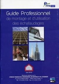 Guide professionnel de montage et dutilisation des échafaudages.pdf
